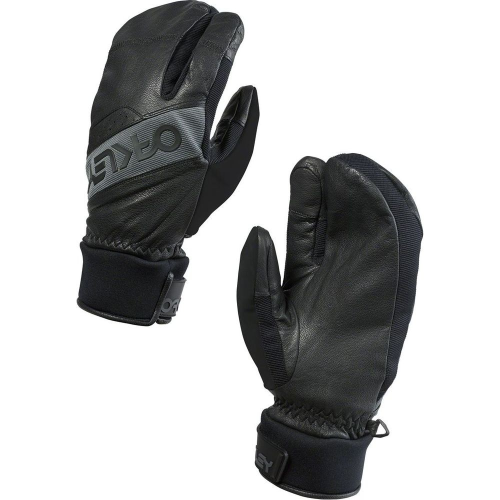 b8b684506a347 oakley-factory-winter-trigger-mitt-2 -snowboard-gloves-jet-black-1.1506885781.jpg