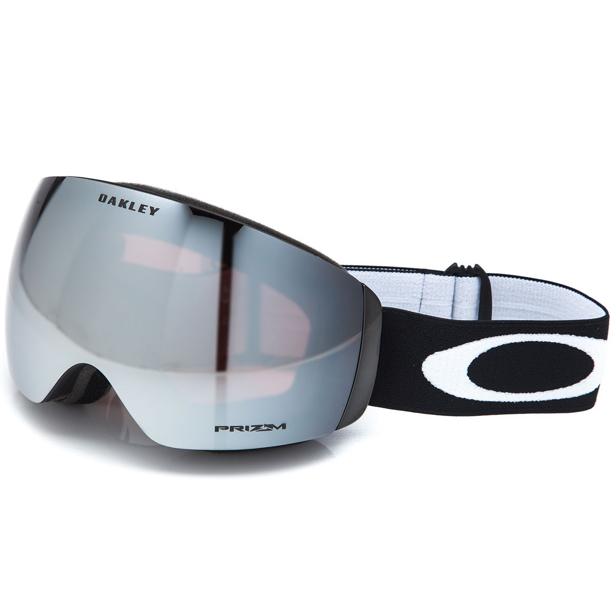 oakley goggles on sale  oakley flight deck xm snowboard goggles matte black with prizm black