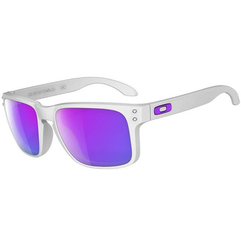 oakley sunglasses white seyu  oakley sunglasses white