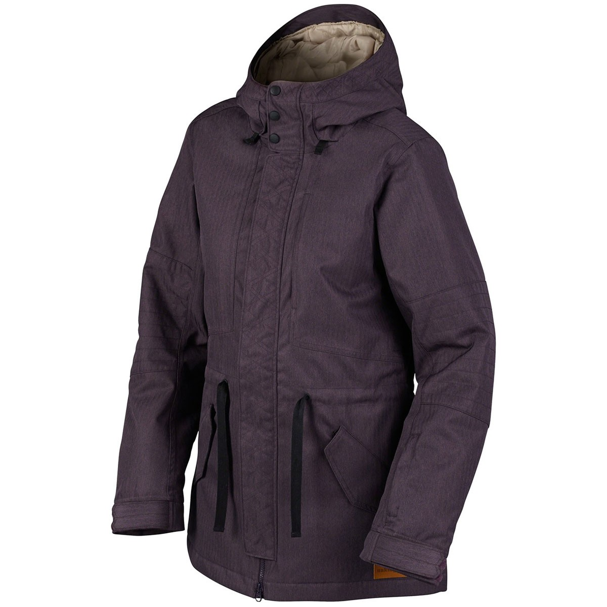 0606a3f44d Oakley Ascertain Insulated Jacket Review