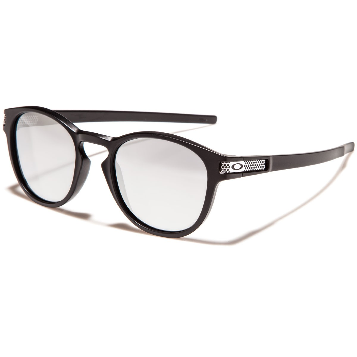 Oakley Latch Sq