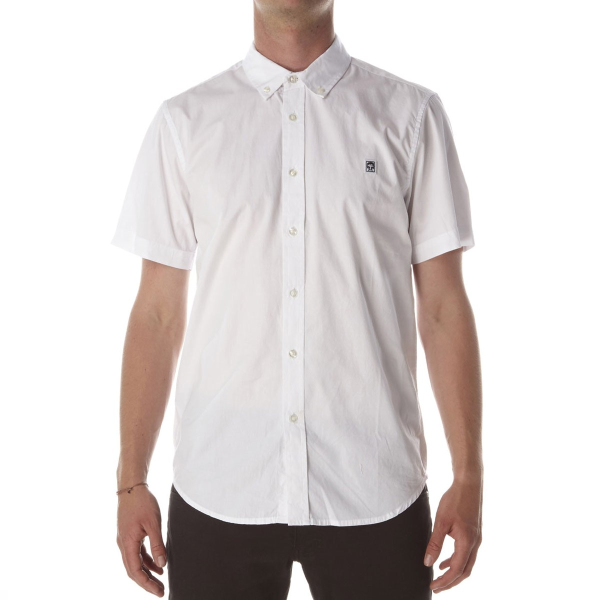 Men's Motion Regular Fit Check Cotton Twill Shirt (3 colors) $ Men's Regular Fit Linen Shirt (7 colors) $ New Men Shirts Collection. Discover the new Fall/Winter Shirts Collection for Men. Discover Men's Slim Fit Stretch Cotton Poplin Shirt .