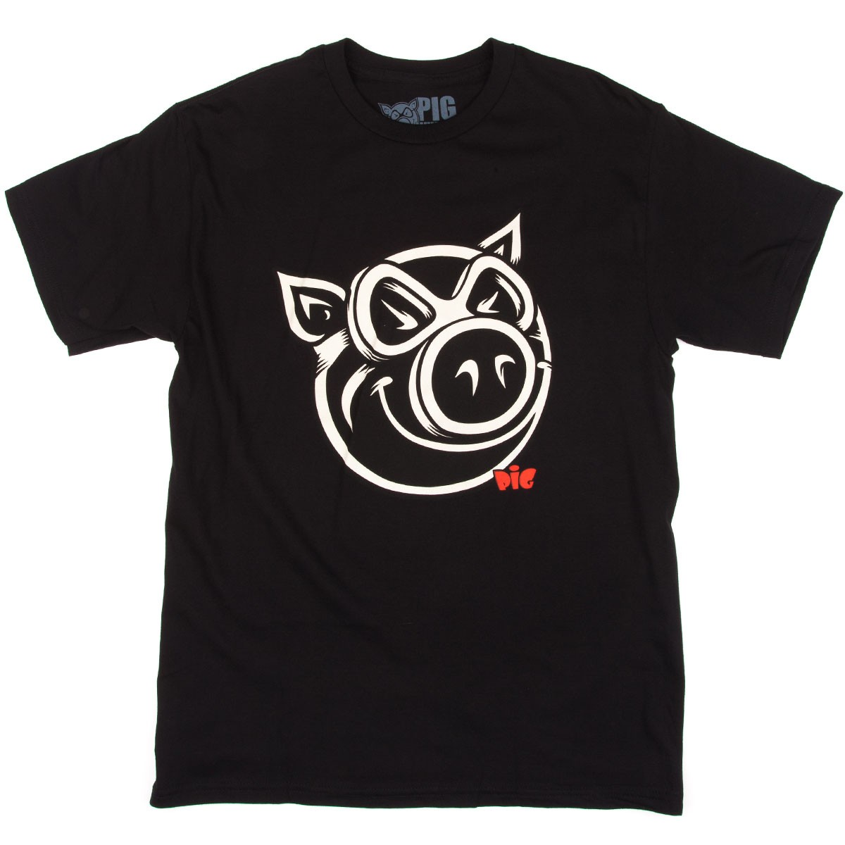 a241027f5601 pig-wheels-3d-pig-t-shirt-black-1.1506775600.jpg