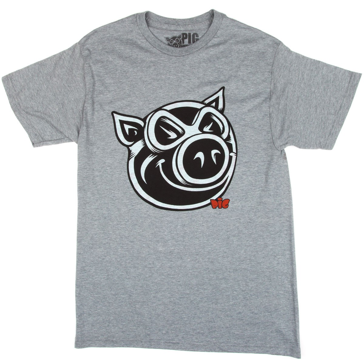 50b9c5b0f68c pig-wheels-3d-pig-t-shirt-heather-grey-1.1506747424.jpg