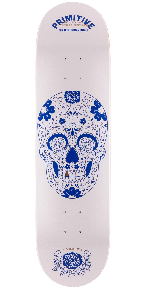 0c7b0a7fa8 primitive-paul-rodriguez-victory-skateboard -deck-white-8-1-bottom 1.1506819969.jpg