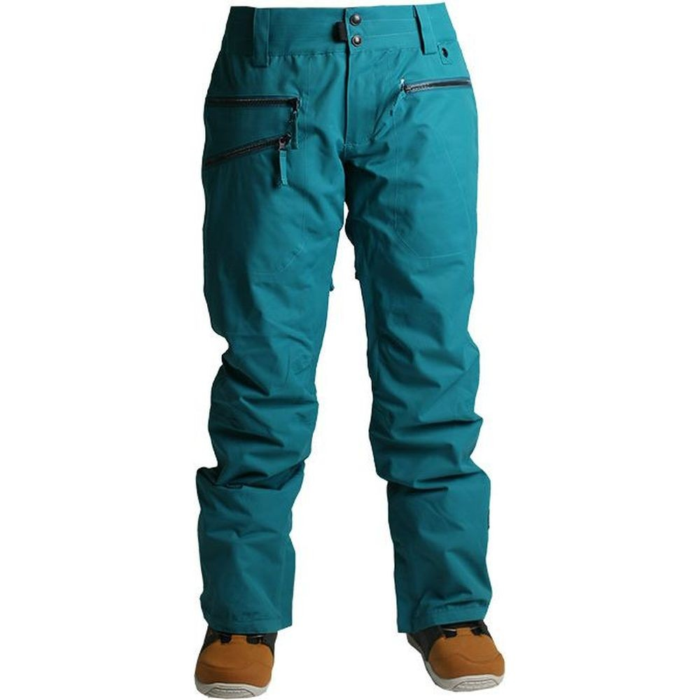 Find great deals on eBay for Teal Pants in Women's Pants, Clothing, Shoes and Accessories. Shop with confidence.
