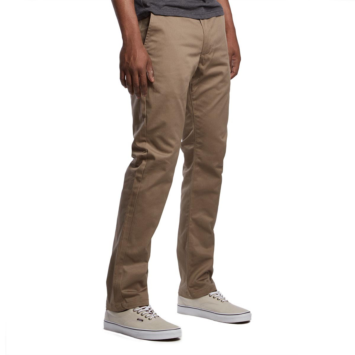 Wonderful Womens Chino PantsBuy Cheap Womens Chino Pants Lots From China Womens