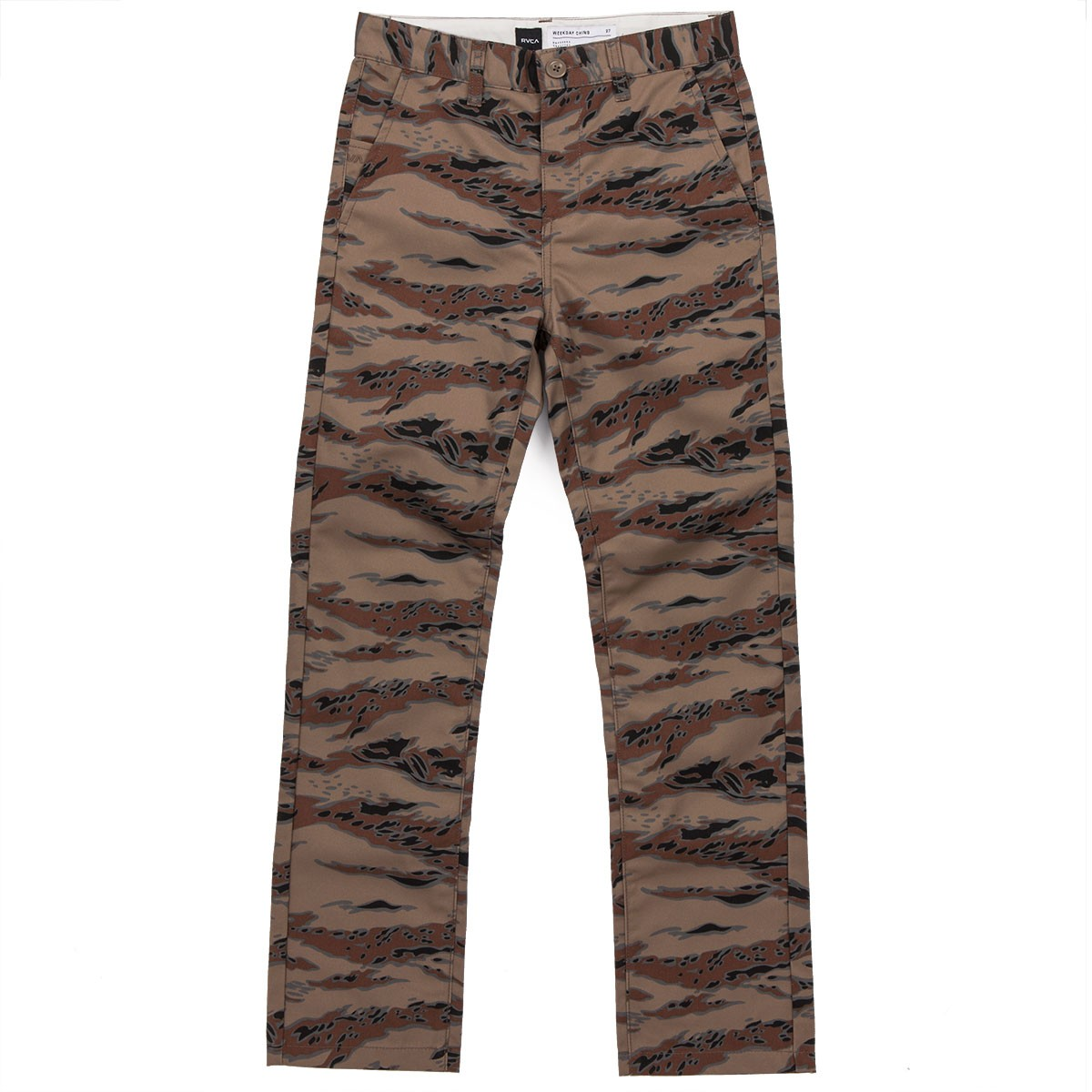 huge selection of 79907 995ed rvca-weekday-youth-chino-pants-camo-1 5.1506909906.jpg