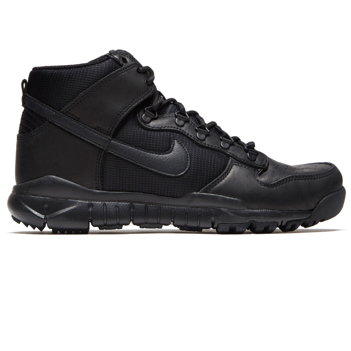 Nike SB Dunk High OMS Shoes