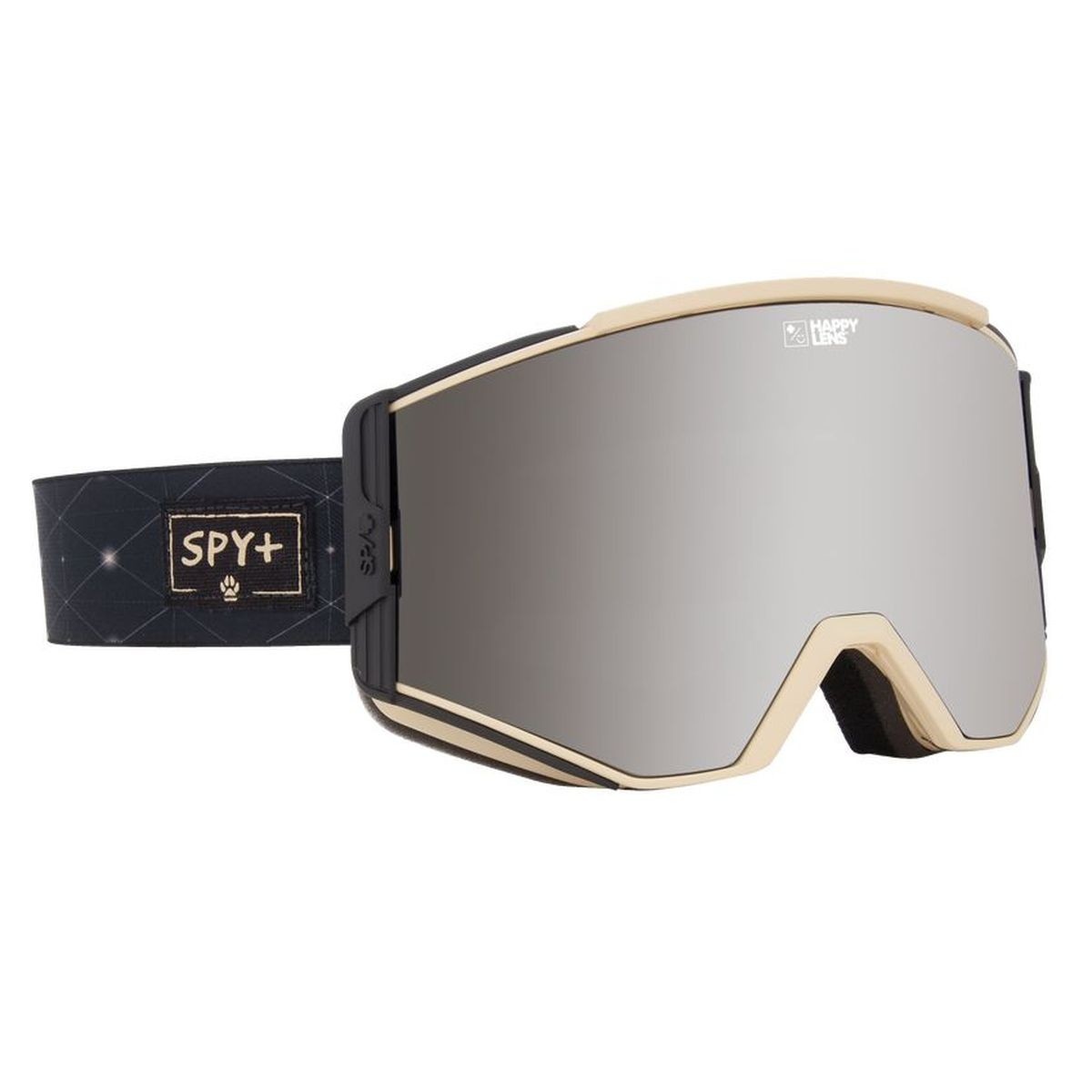 8ccd8c209ee spy-ace-realtree-snowboard-goggles-happy-bronze-with-silver-spectra -1.1506693624.jpg