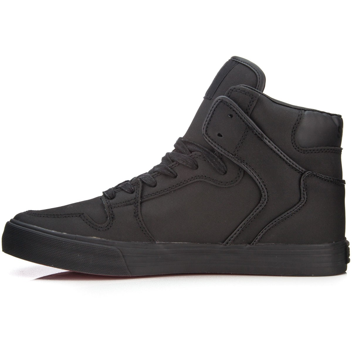 Supra Vaider Shoes