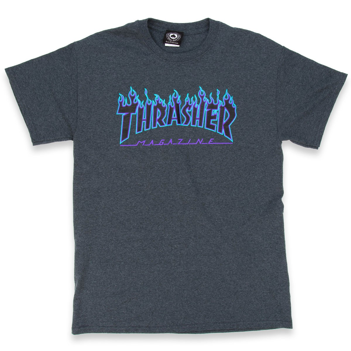 e3780f238de7 thrasher-flame-logo-t-shirt-dark-heather-1.1506671601.jpg