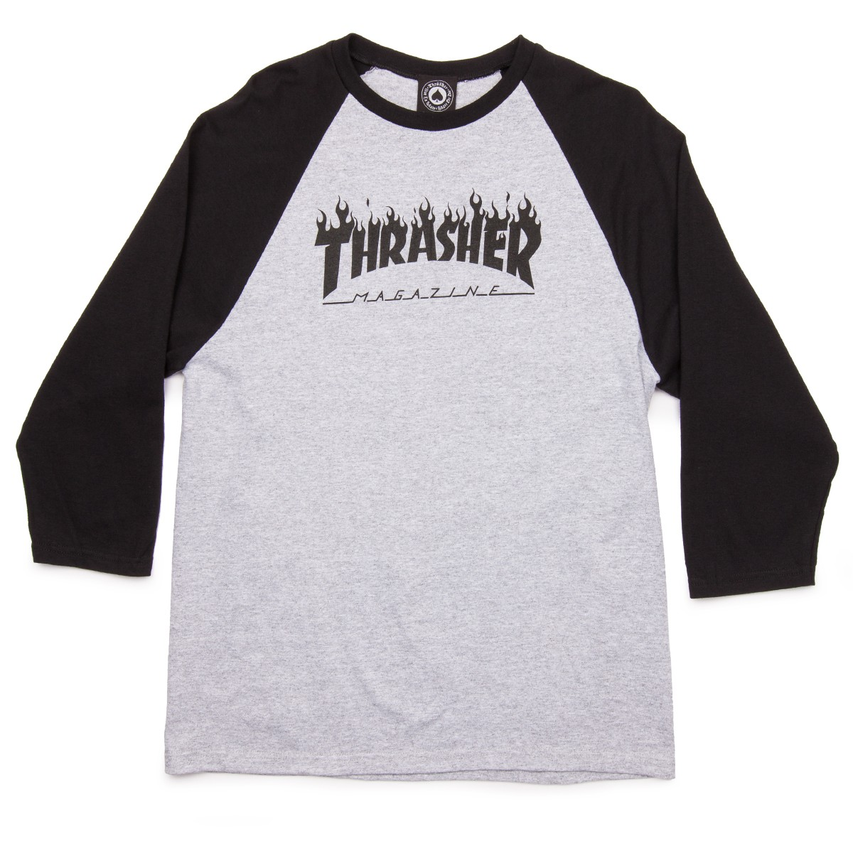70e1b17cd692 thrasher-flame-raglan-t-shirt-grey-black-1 4.1506992979.jpg