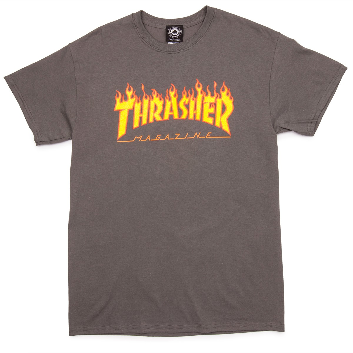 e1a188e0970c thrasher-flame-t-shirt-charcoal-1 4.1506696298.jpg