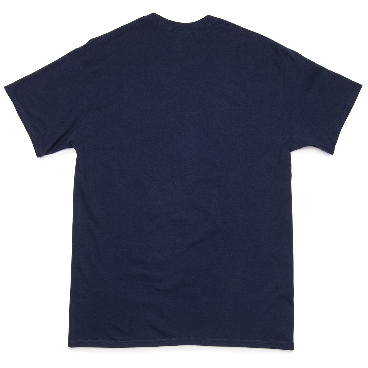 Navy Gear offers the widest variety of US Navy T shirts for men. Choose from a large range of navy graphics, bold designs and color combinations so you can proudly display your navy pride in a way that matches your particular style and personality.
