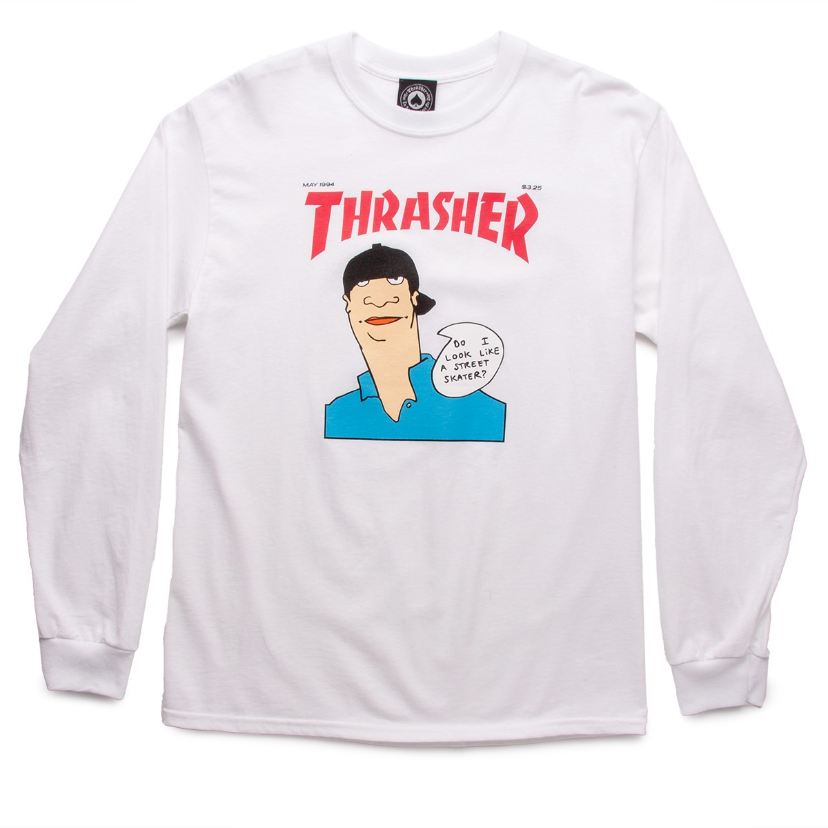 thrasher-gonz-cover-long-sleeve-t-shirt-white-1 3.1506722098.jpg 6a51ac57a181