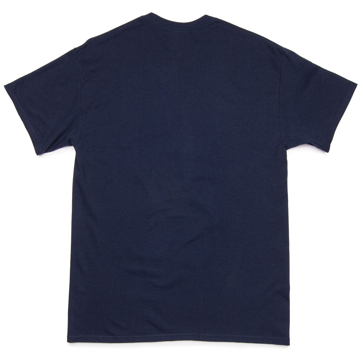 thrasher gonz t shirt navy