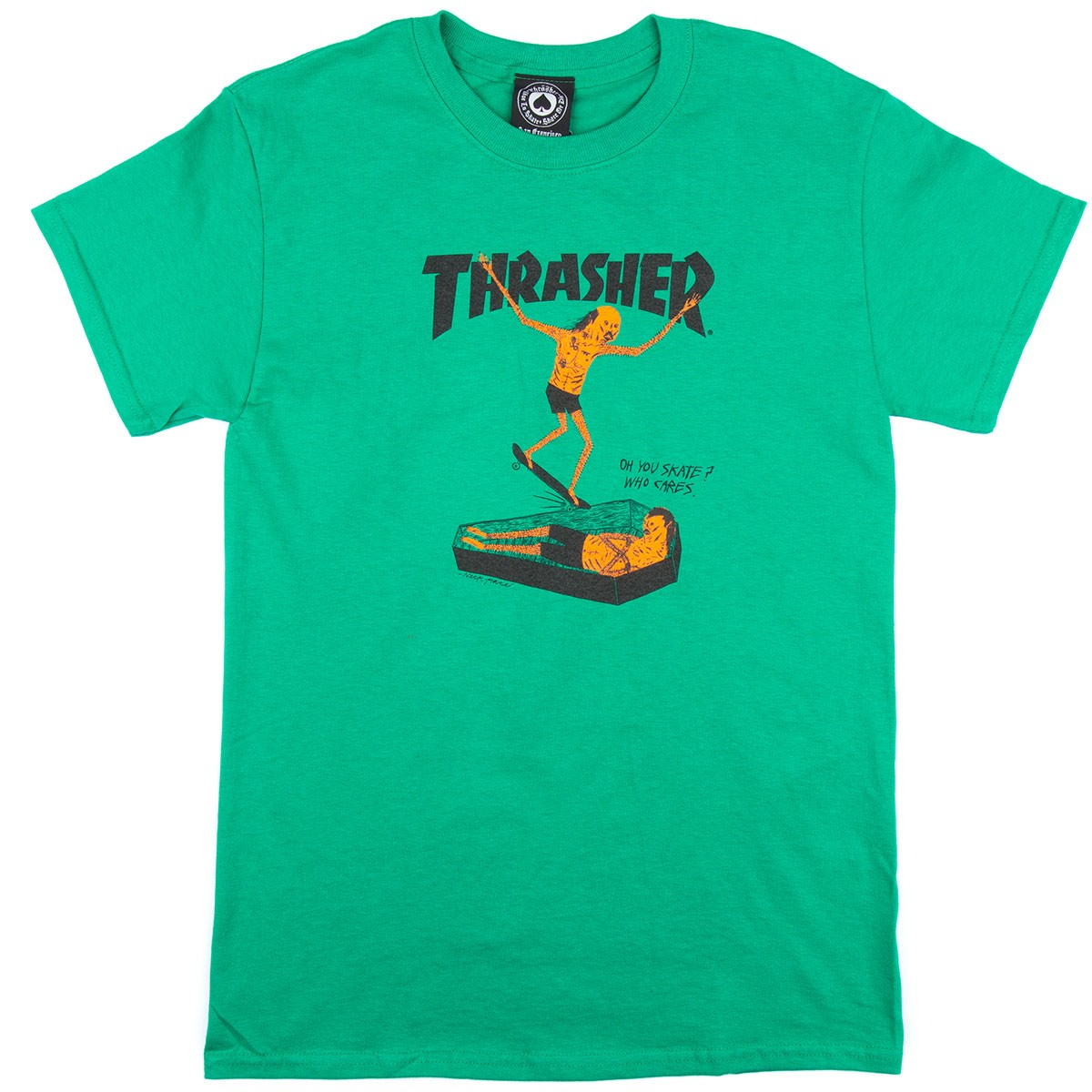 thrasher-neck-face-t-shirt-kelly-green 1.1506737340.jpg 6ca0056af4