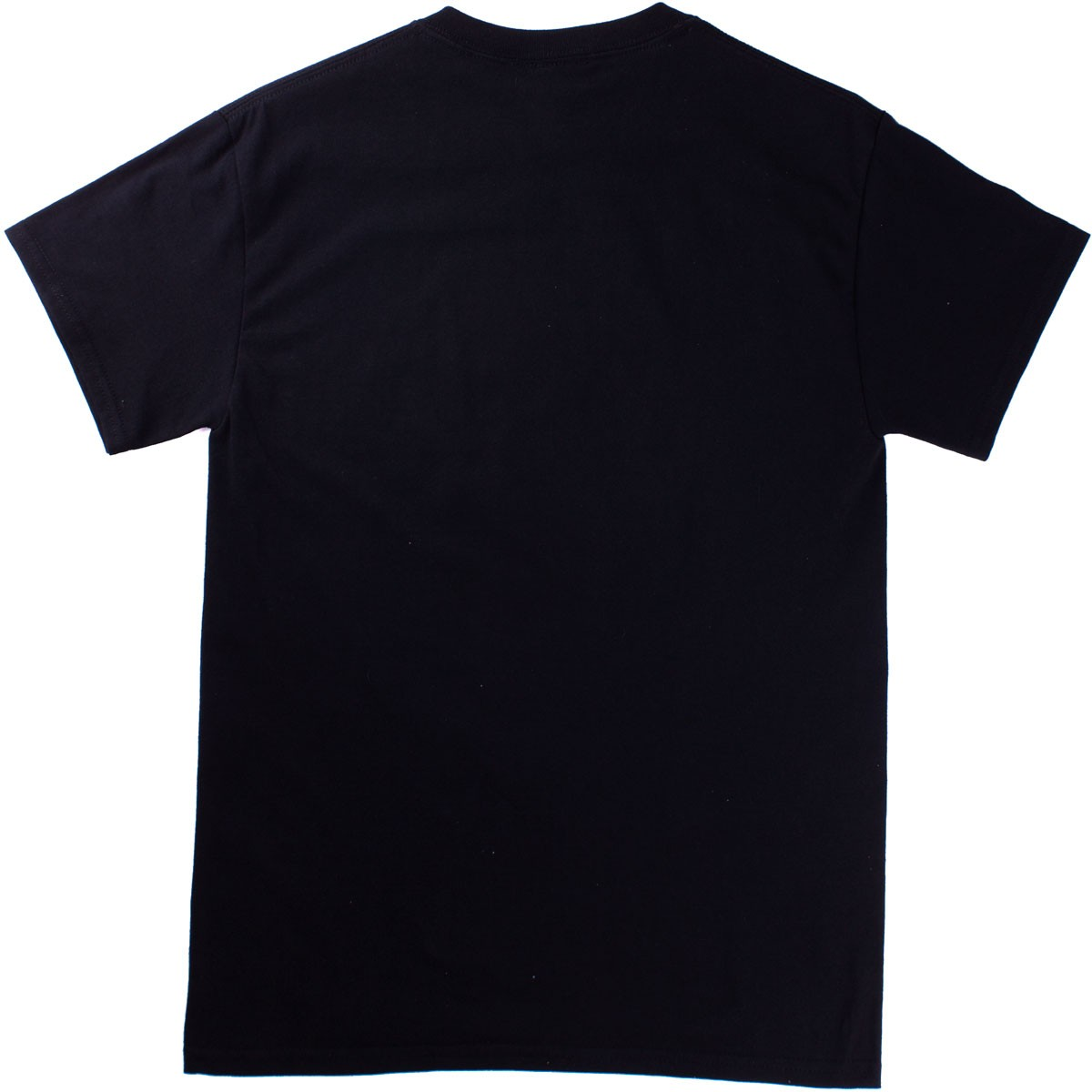 Skate Goat T-Shirt - Black