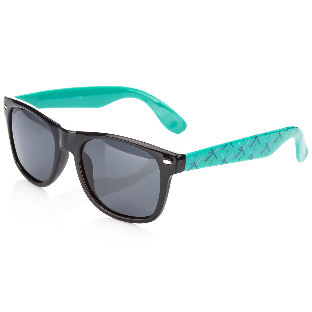 Townie Portland Sunglasses - PDX Carpet