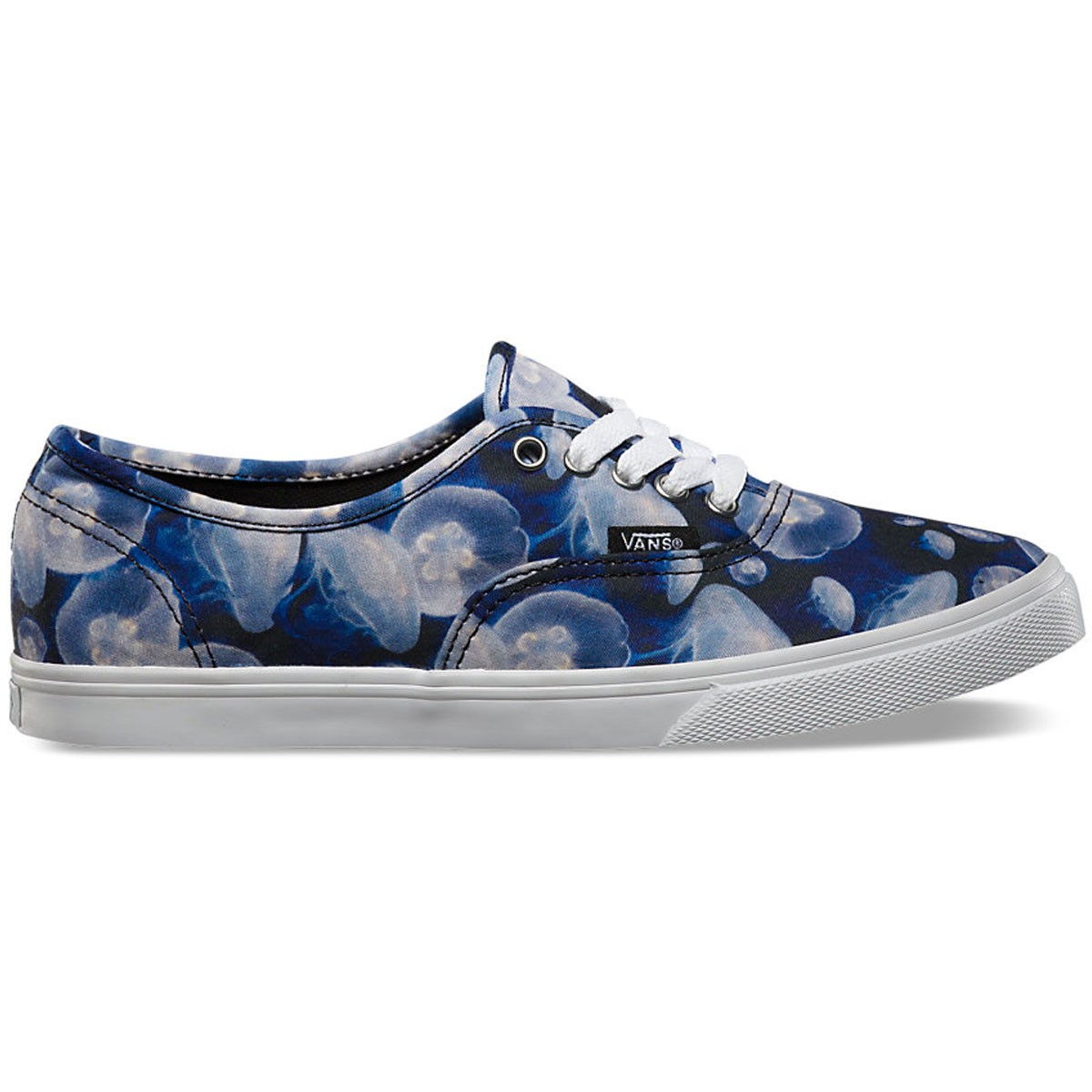 07be5ef8066 Vans Authentic Lo Pro Womens Shoes