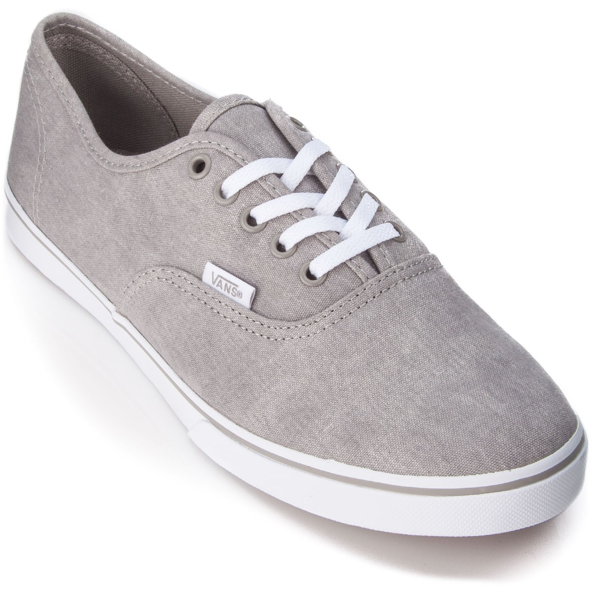 f1f4258e07e0 Vans Authentic Lo Pro Womens Shoes