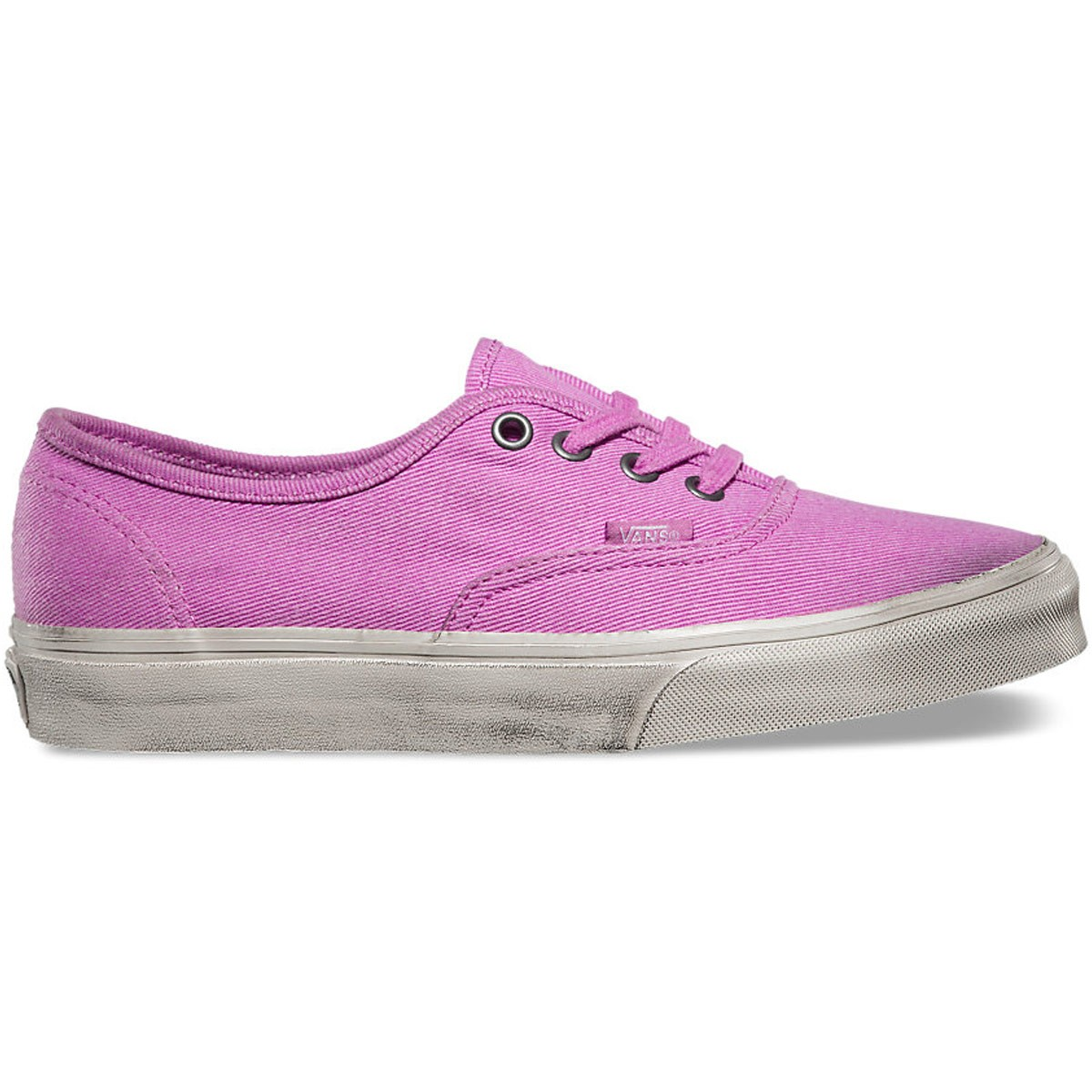 Radiant Orchid Shoes For Sale