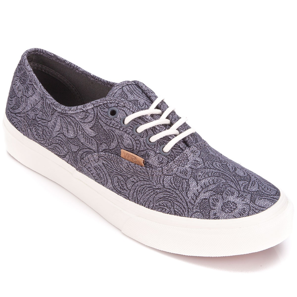 Vans Shoes: All the shoes to keep you walking in comfort and style at truexfilepv.cf Your Online Clothing & Shoes Store! Get 5% in rewards with Club O!