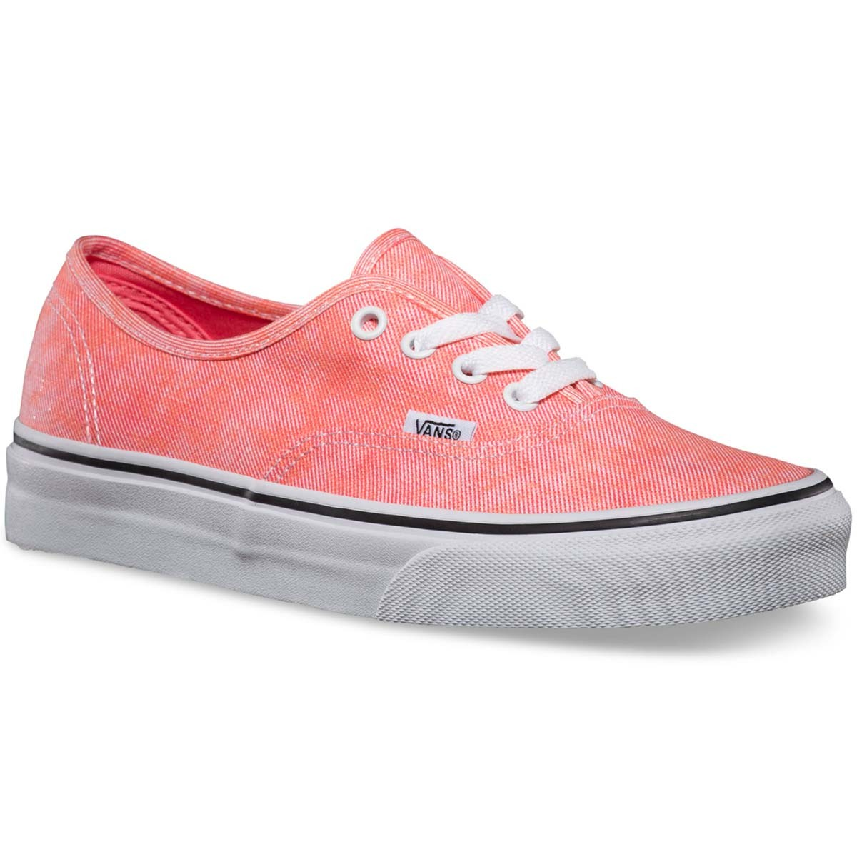 sparkly vans shoes