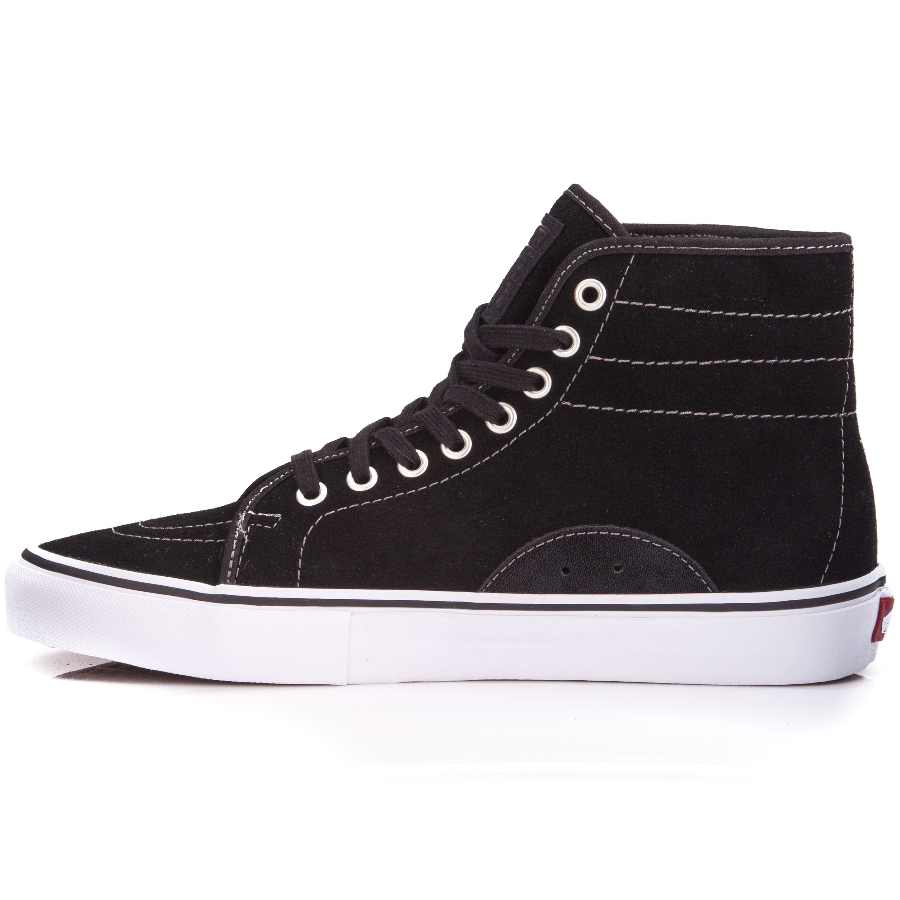 135837e29f Vans AV Classic High Shoes