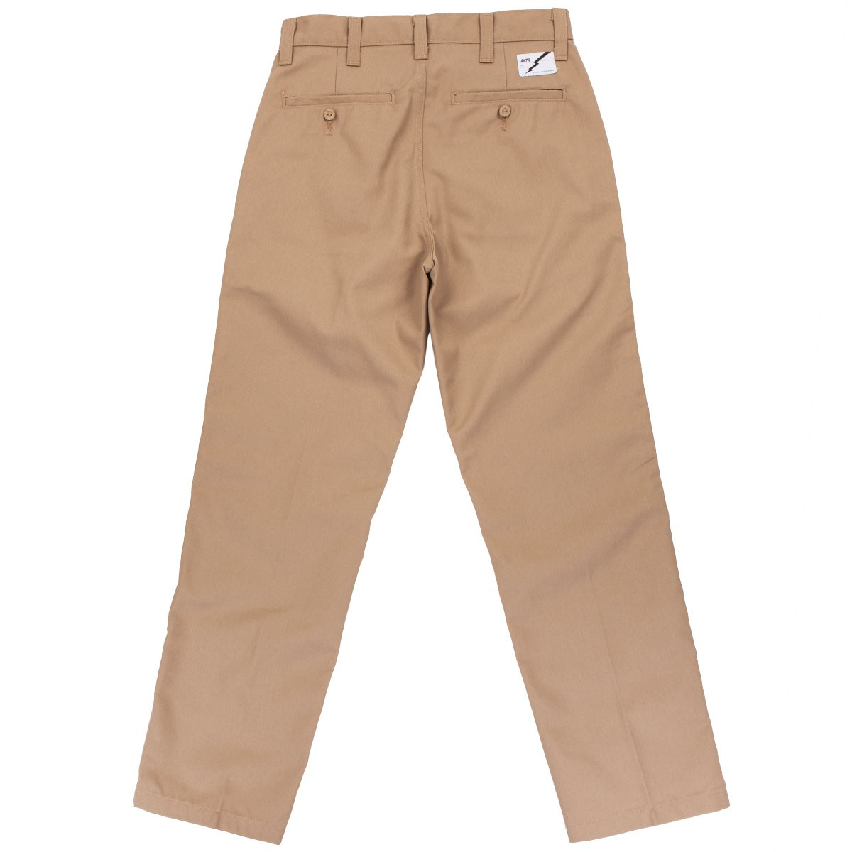best khaki pants for work - Pi Pants
