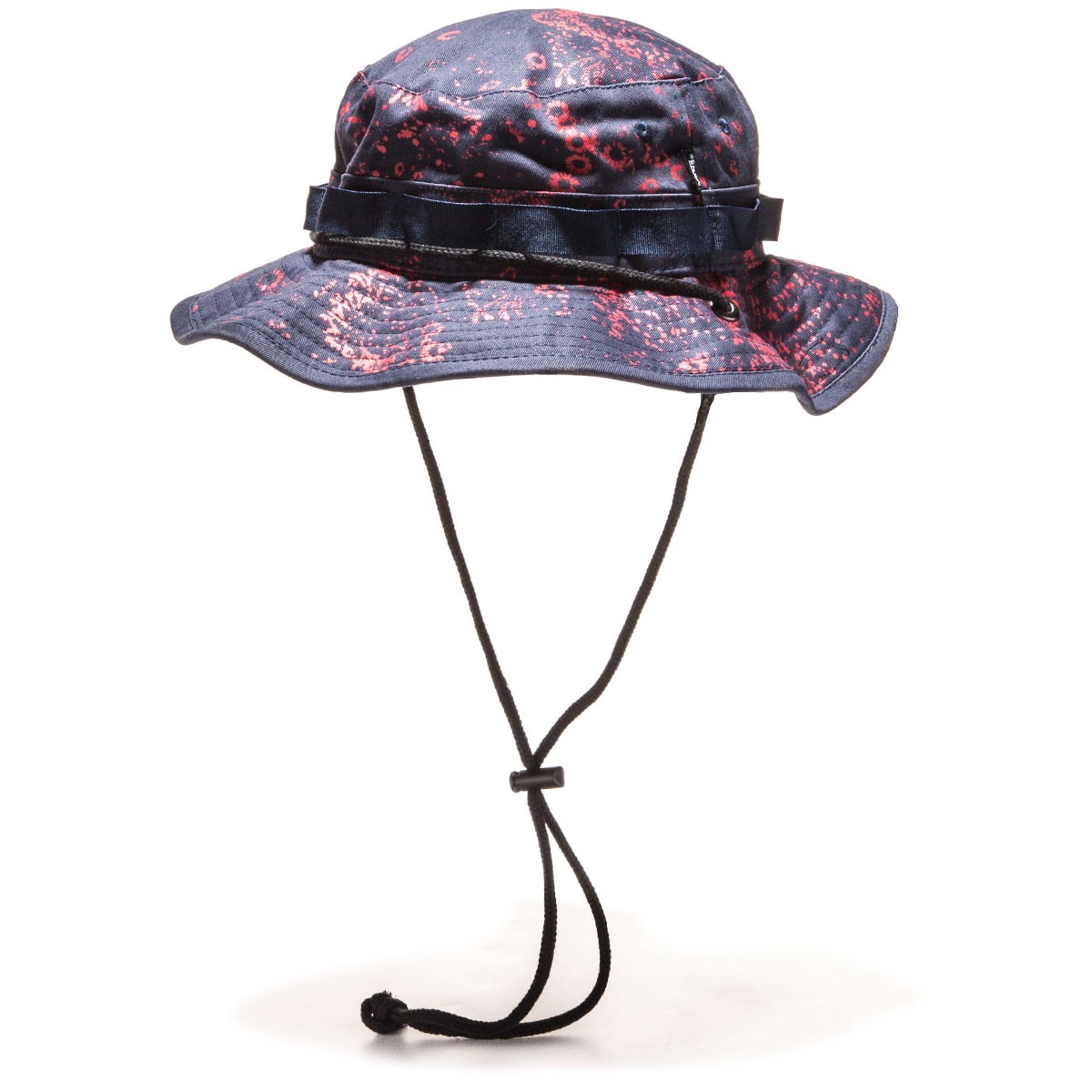 vans-boonie-bucket-hats-barnacle-beach-1.1507079858.jpg b09230a9d18