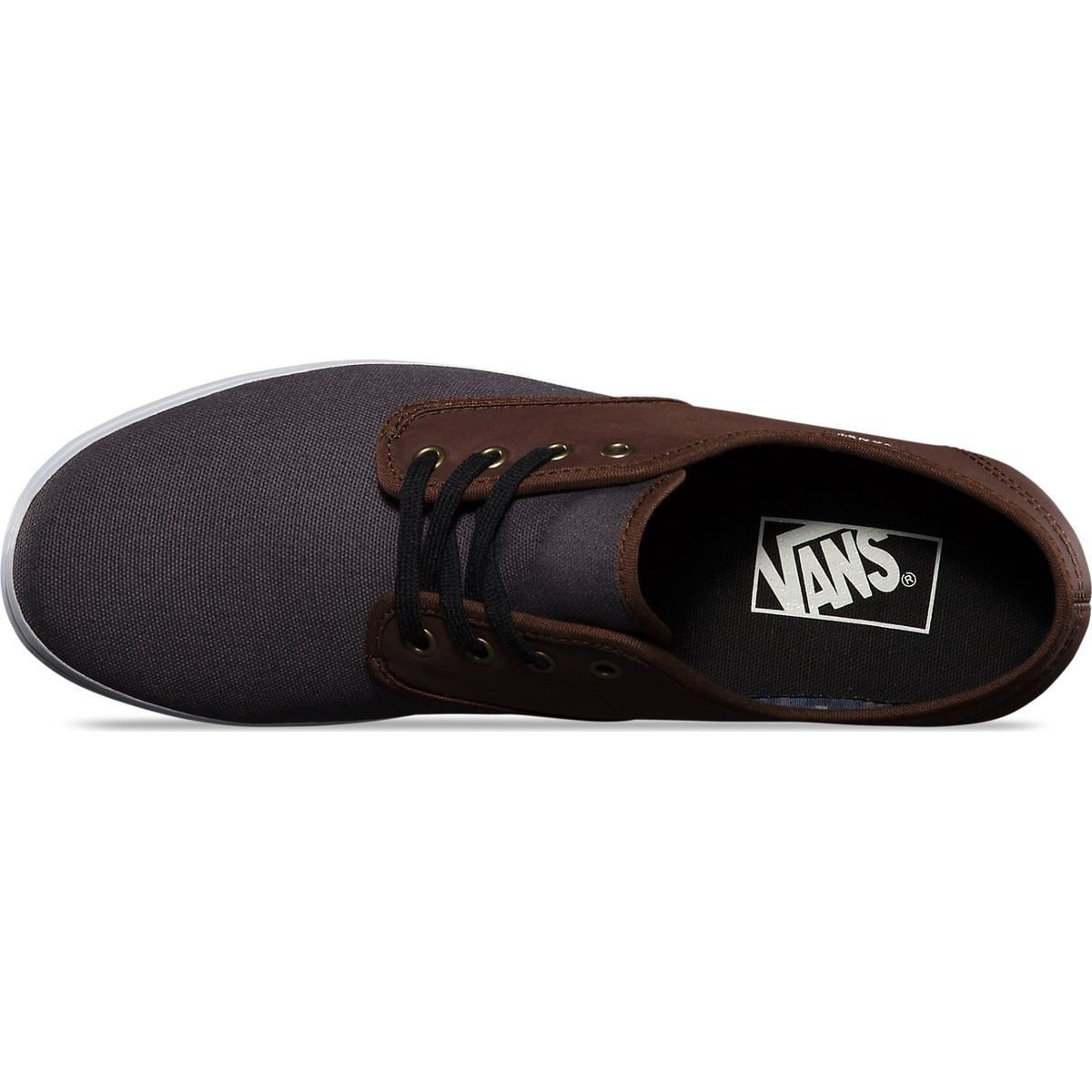 Vans C   L Madero Shoes - Magnet Leather - 13.0 f28c78f55e
