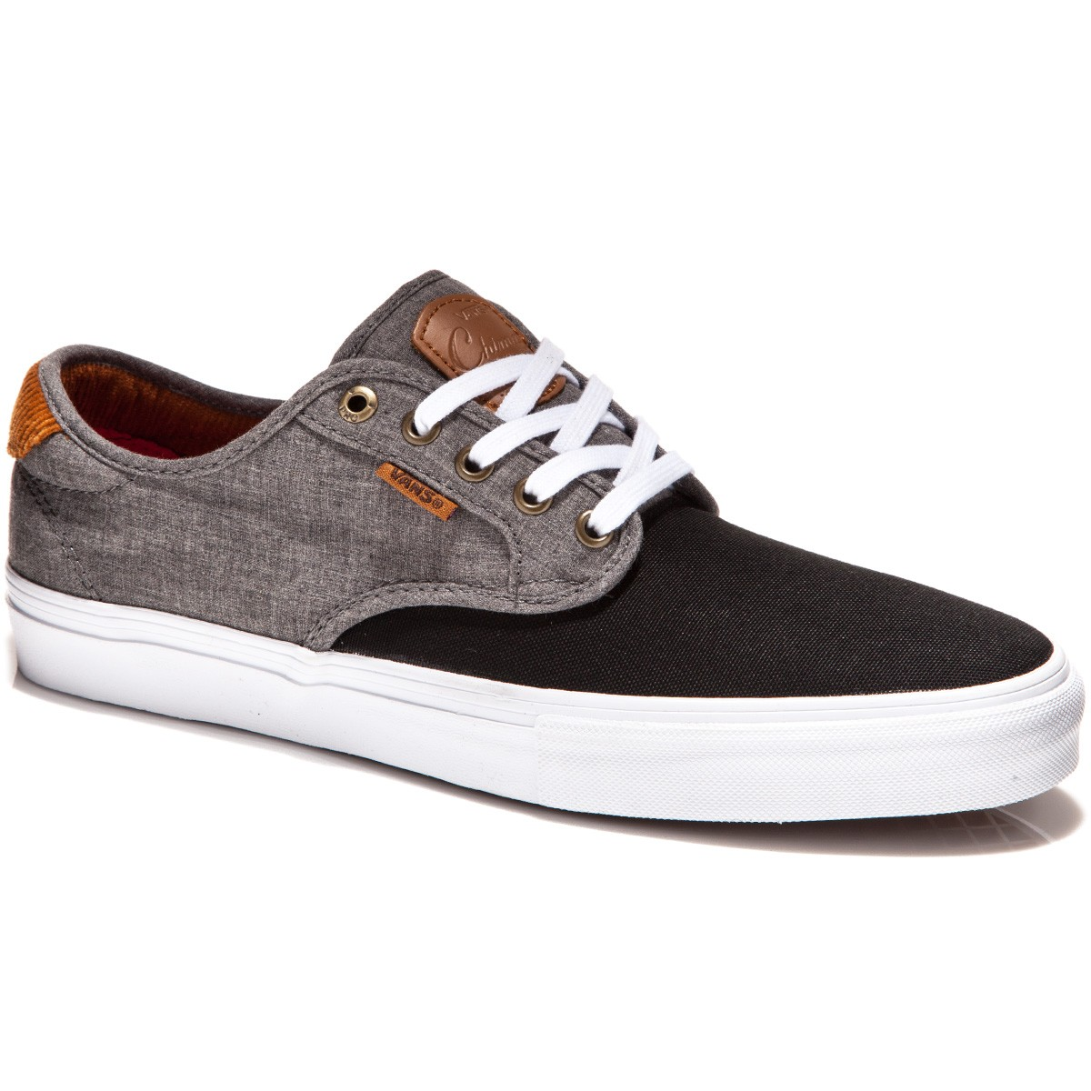 Vans Shoes Youth Size Chart