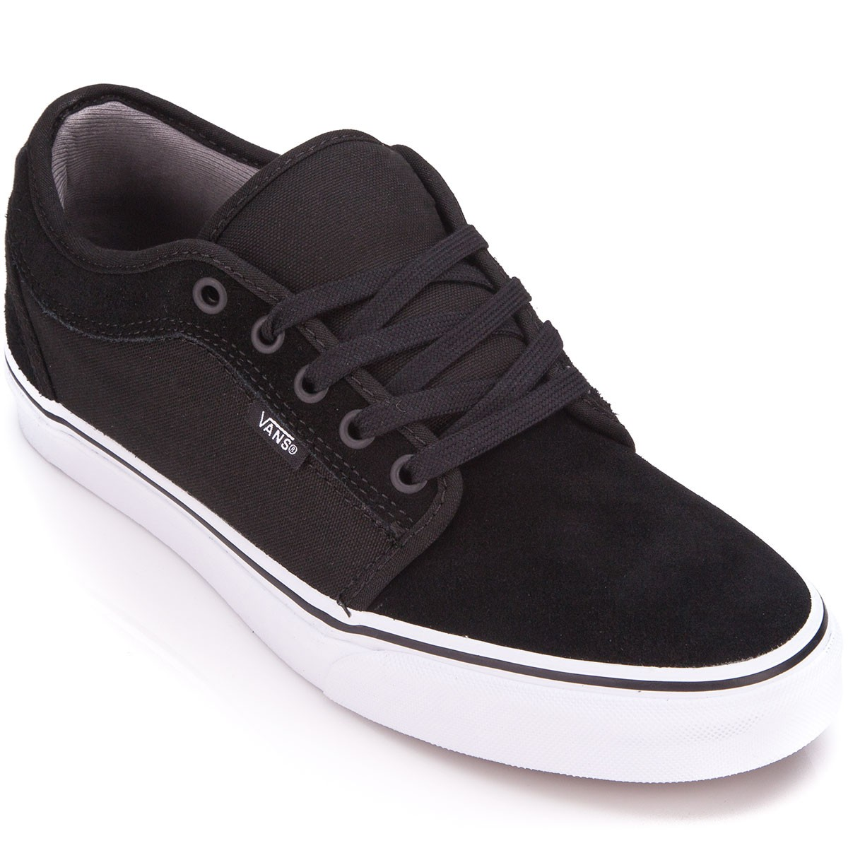 vans chukka low cheap flights
