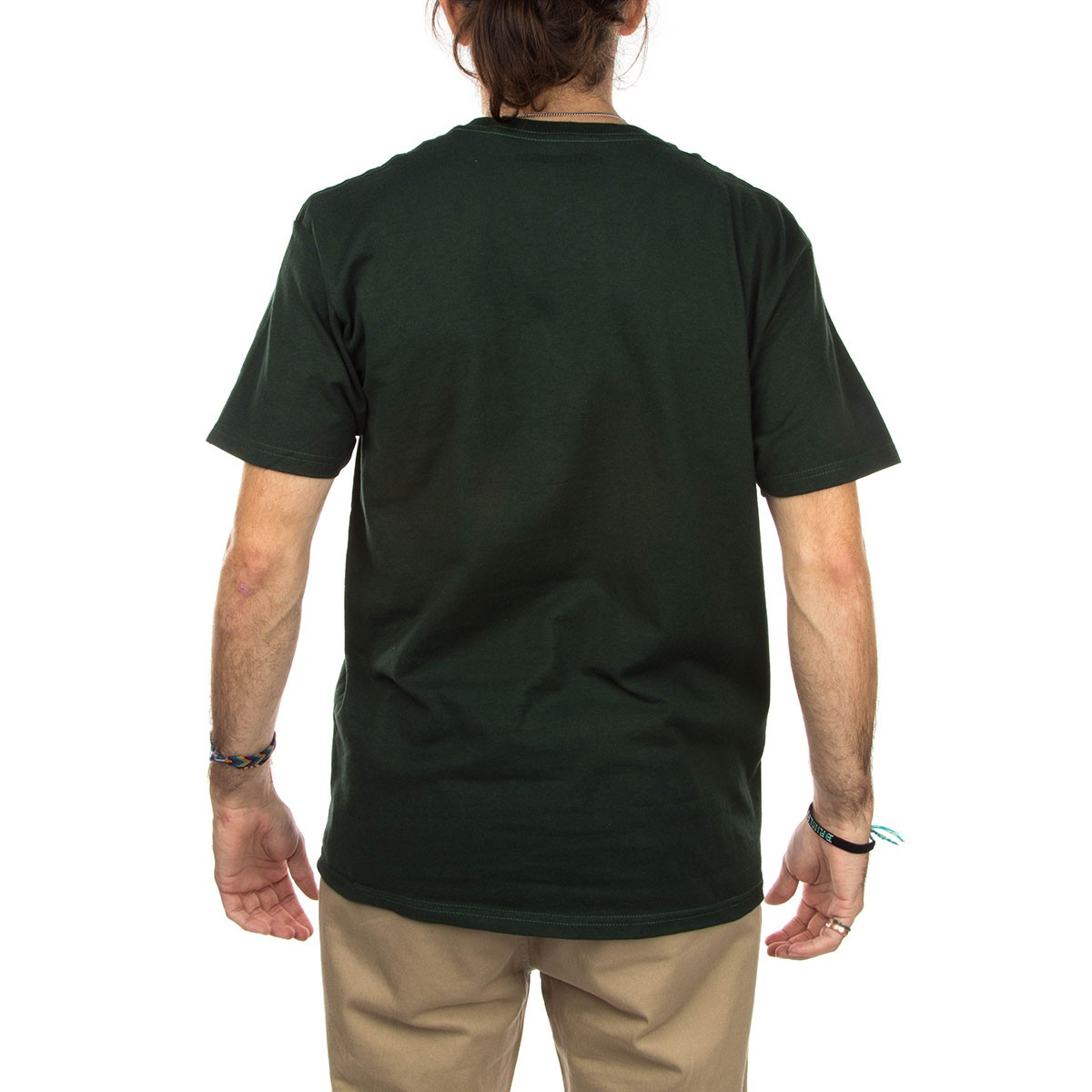 1b17cabbe4ce8b vans-classic-t-shirt-forest-medieval-blue-md-2.1506915316.jpg
