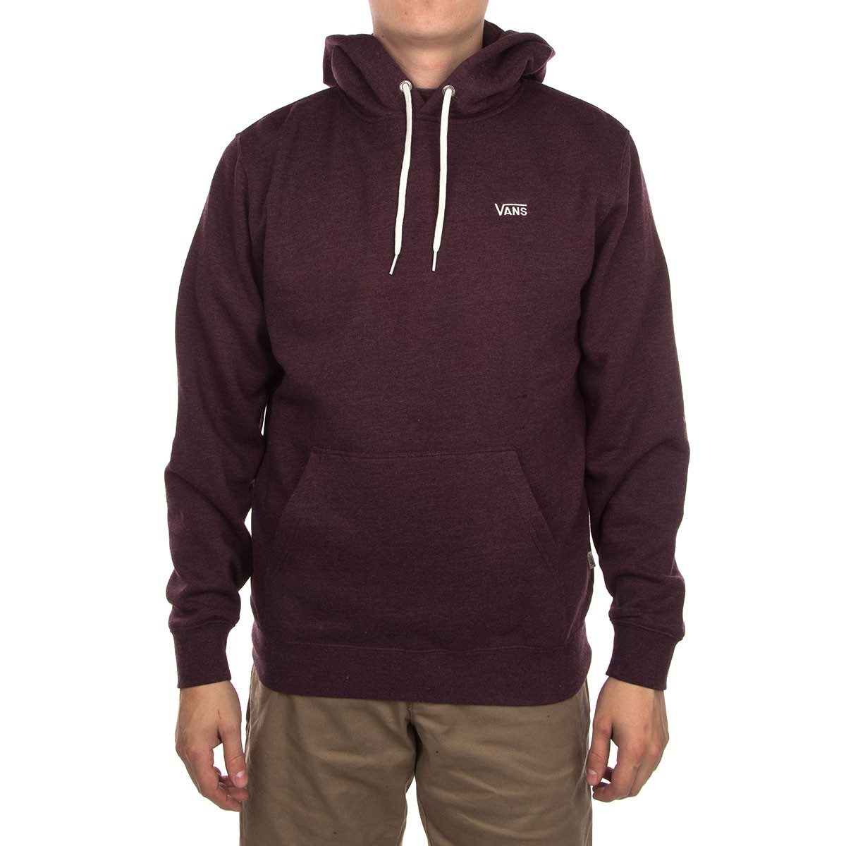 9f08a1059a vans-core-basics-pullover-hoodie-port-heather-1.1506796903.jpg
