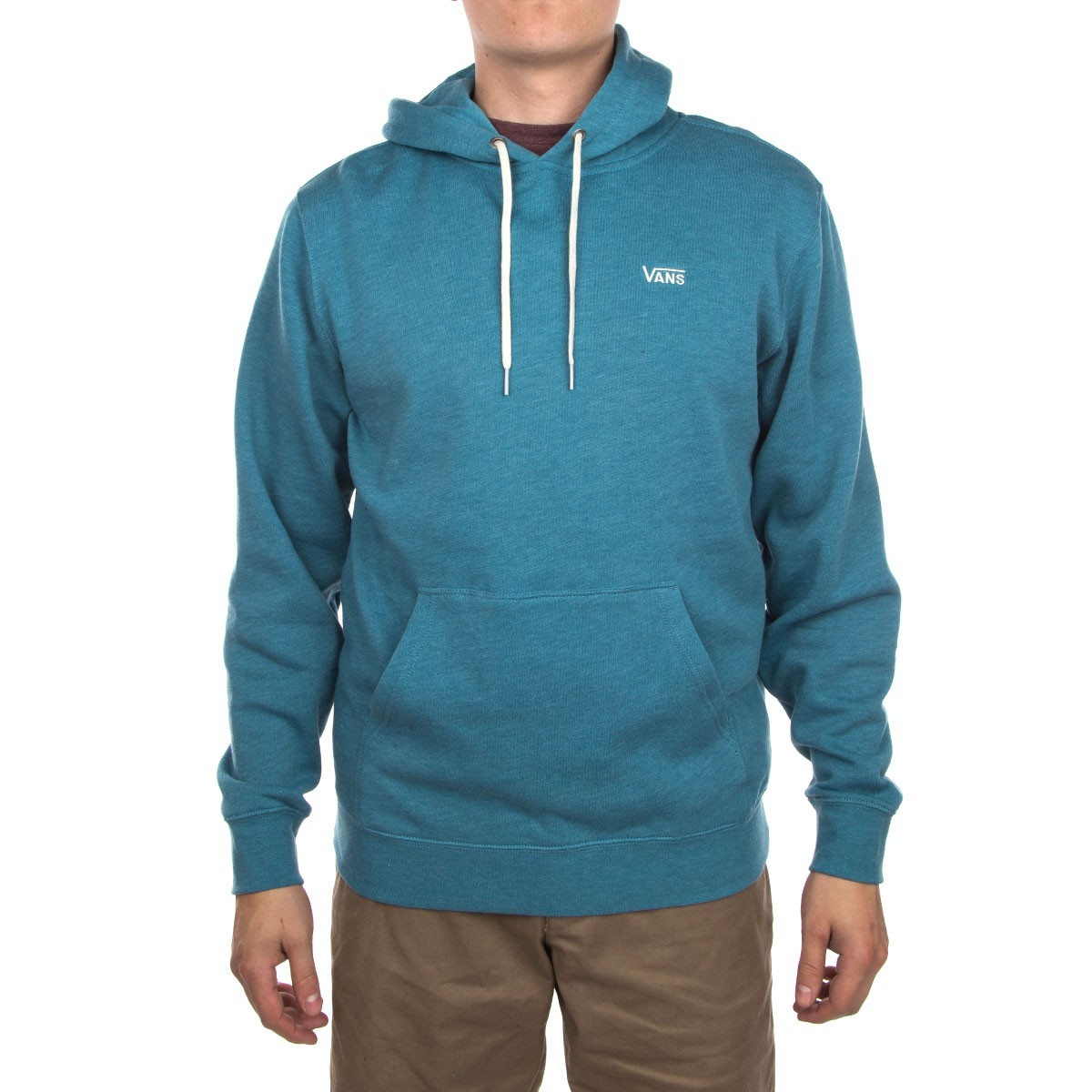 624b71da2b vans-core-basics-pullover-hoodie-storm-blue-heather-1.1506741219.jpg