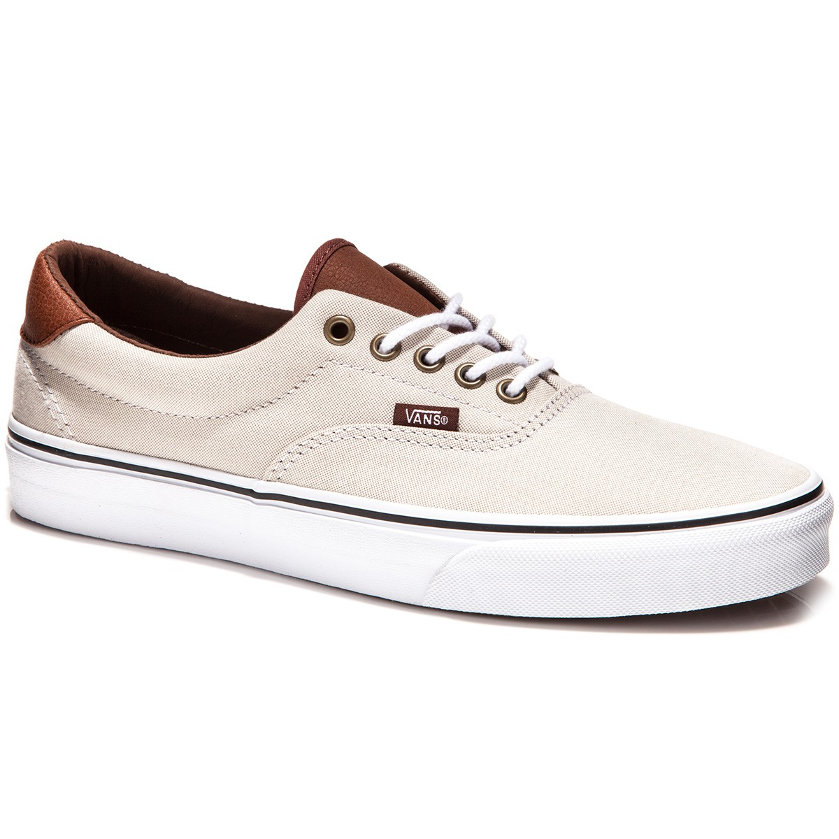 ff905f0cf8 Vans Era 59 Shoes