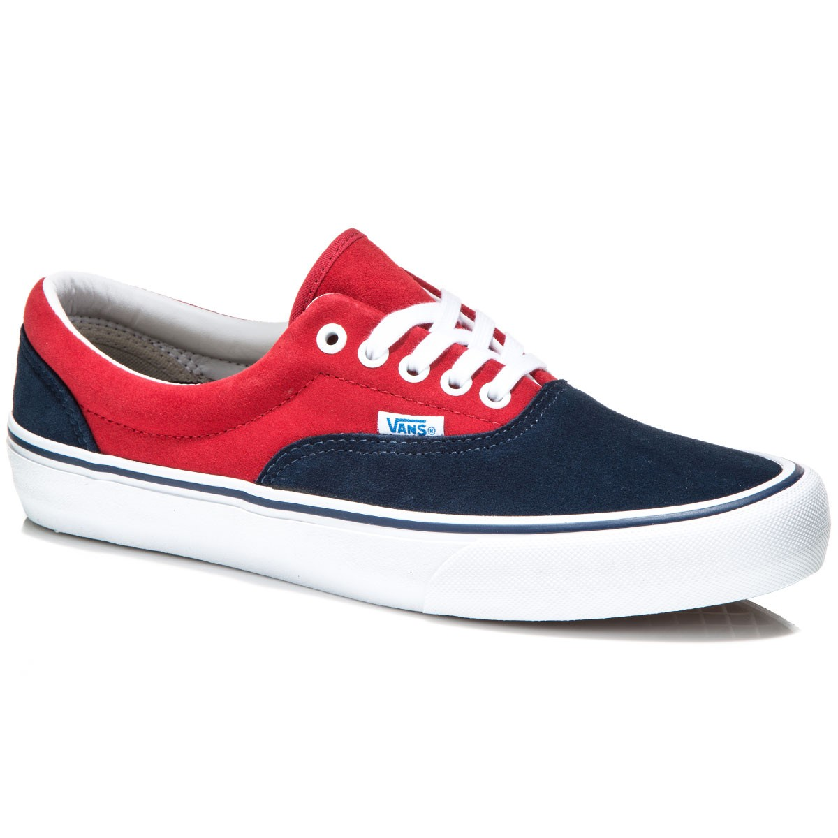 a5a309da4a Vans Era Pro Shoes