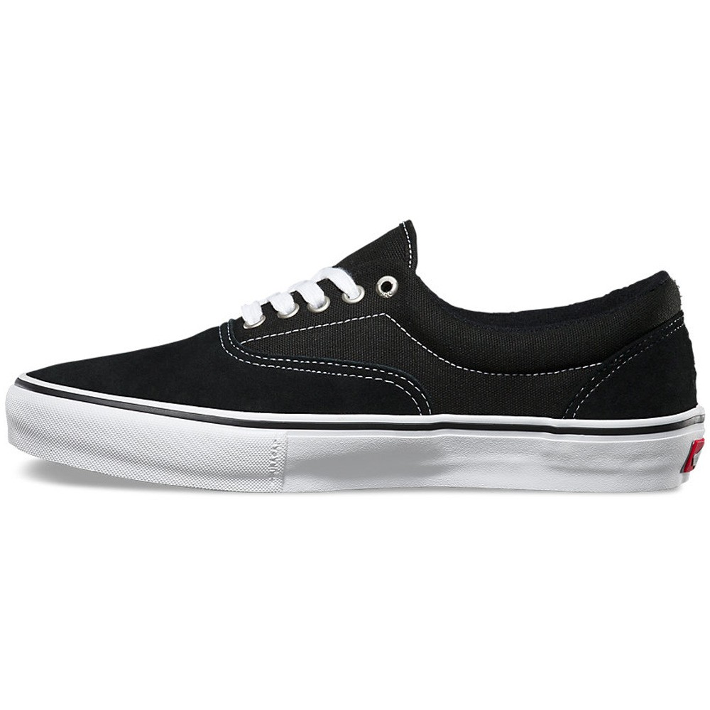 71a7d35380be Vans Era Pro Shoes