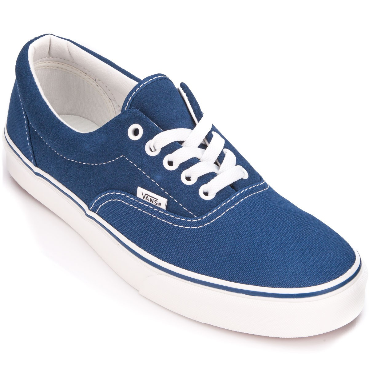 43dcd8676e Vans Era Shoes