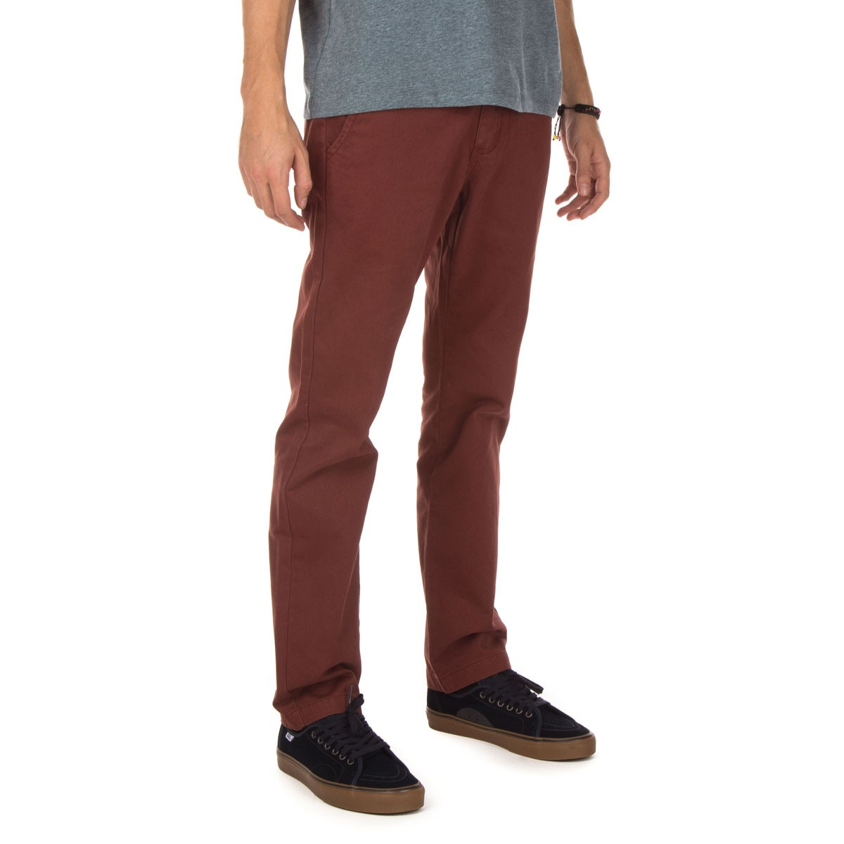 Find maroon chinos at ShopStyle. Shop the latest collection of maroon chinos from the most popular stores - all in one place.