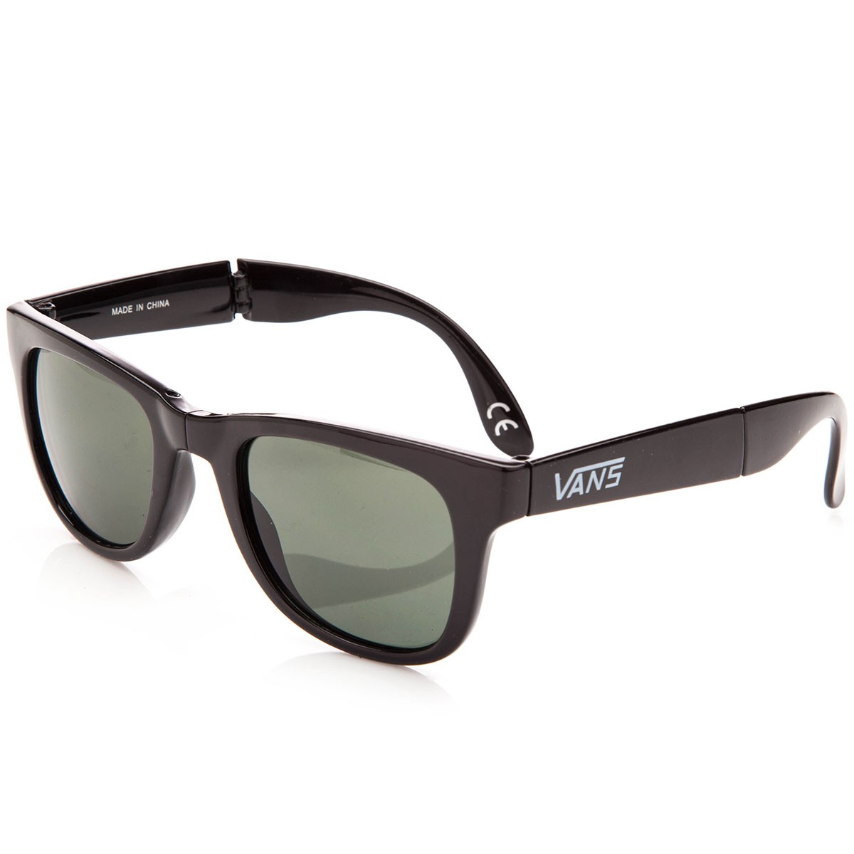 vans-foldable-spicoli-shades-sunglasses-black-gloss-1.1506662657.jpg 1ee7ceca02