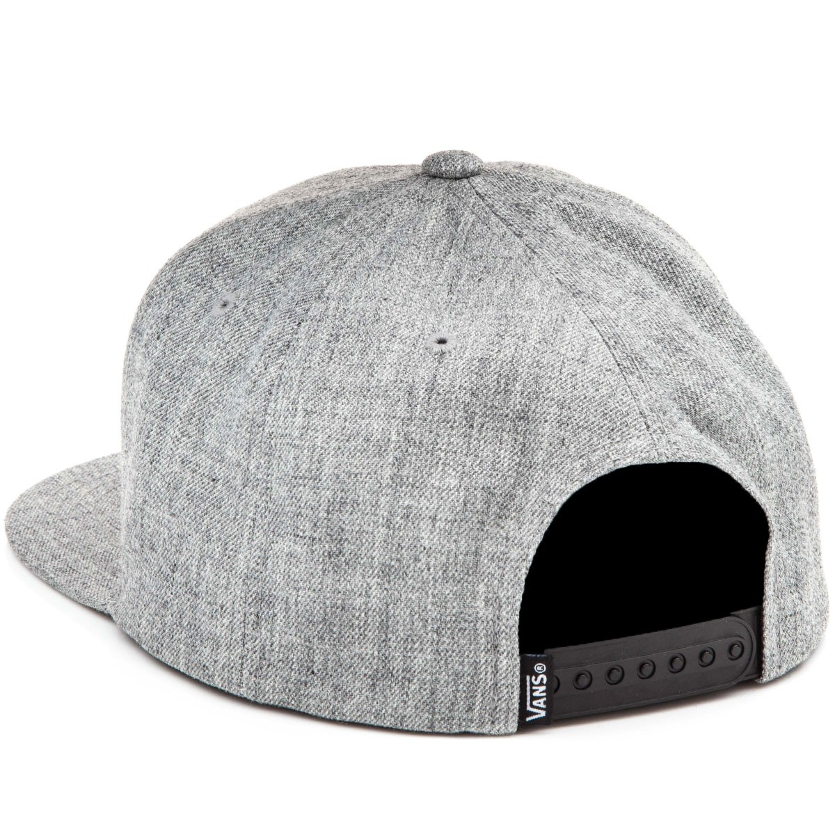 grey vans snapback sale   OFF53% Discounts eb9bfaaf2043