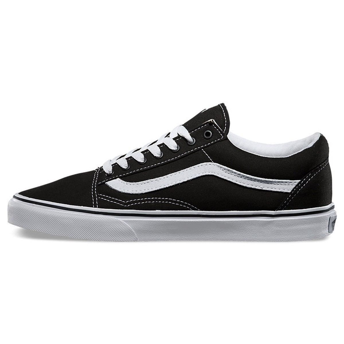 vans sale old skool