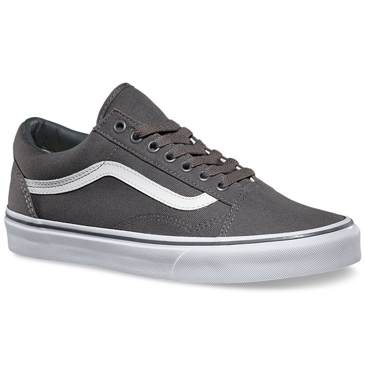 vans old school do chodzenia