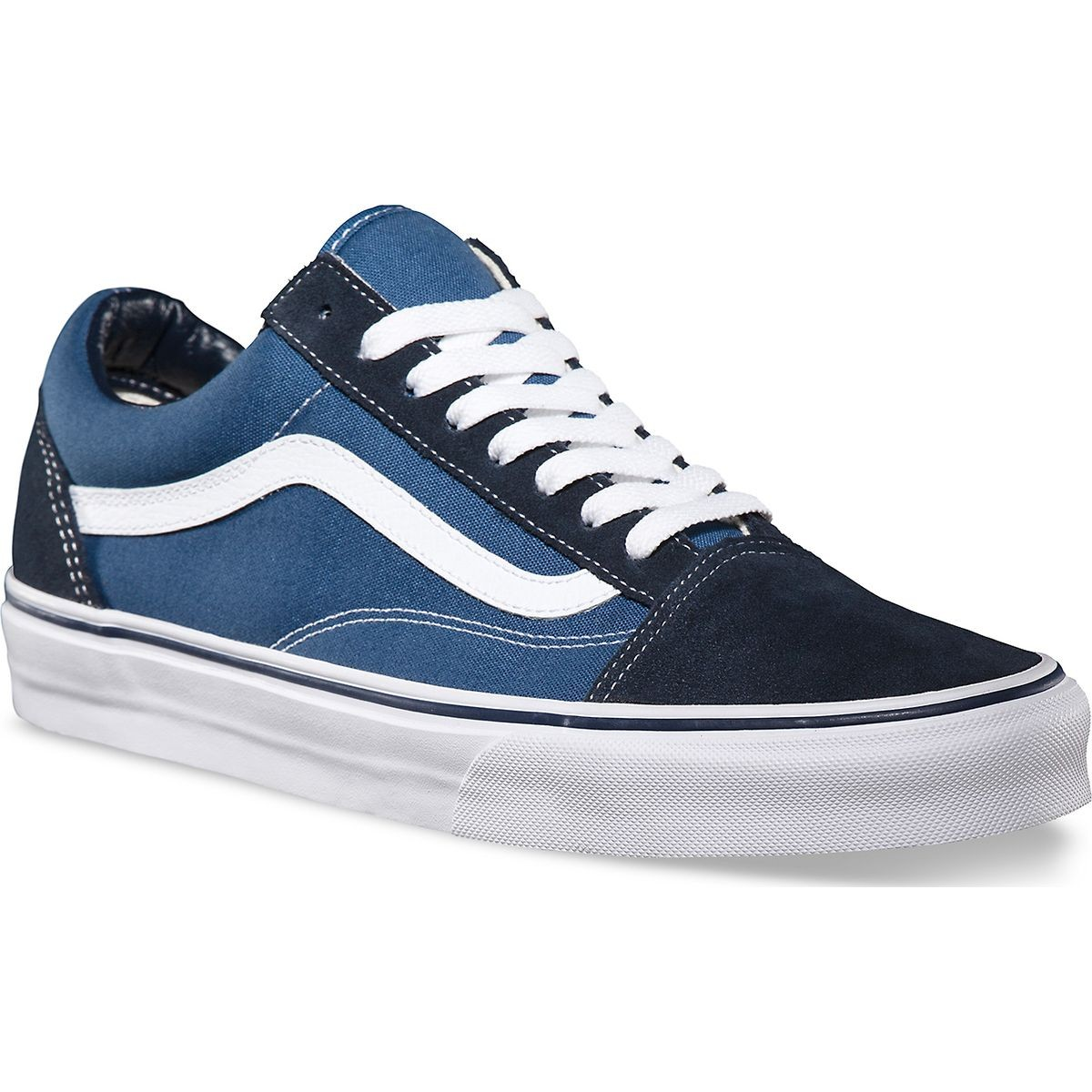 f4d12d0de6d4 Buy 2 OFF ANY blue classic vans CASE AND GET 70% OFF!