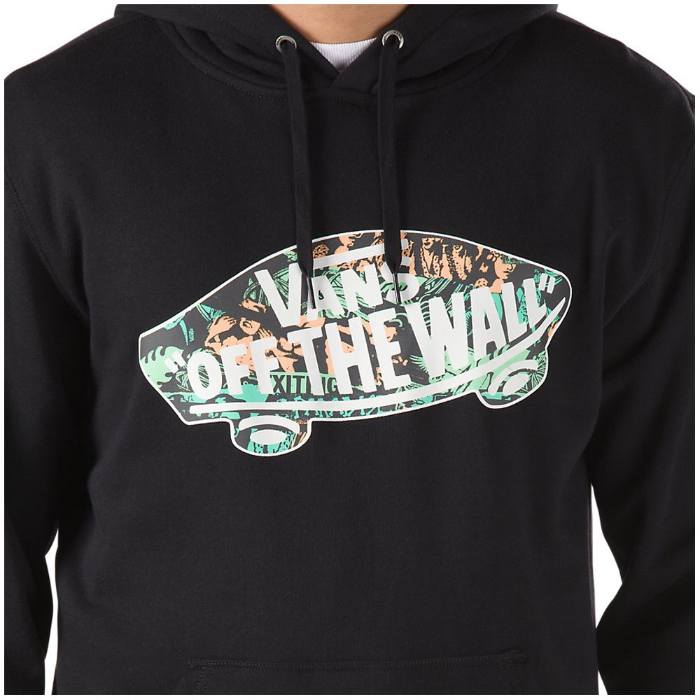 45c77b7c04 Buy 2 OFF ANY vans off the wall pullover hoodie CASE AND GET 70% OFF!