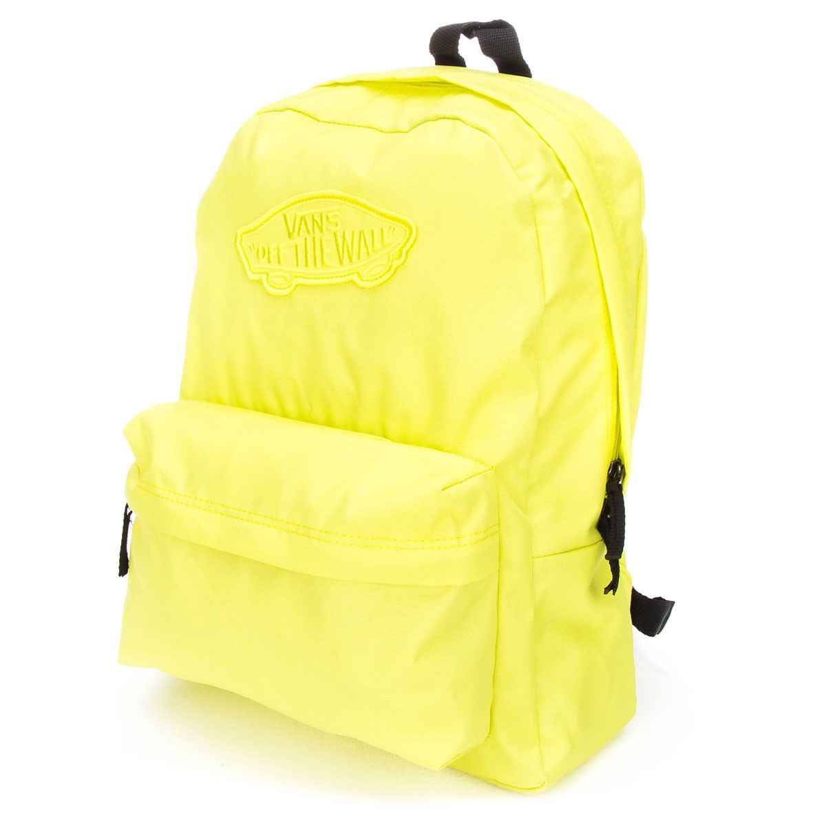 9d2d4e1375 Vans Sporty Realm Backpack Yellow